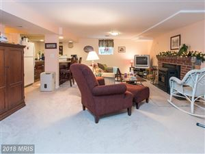 Tiny photo for 2101 HARFORD RD, FALLSTON, MD 21047 (MLS # HR10243629)