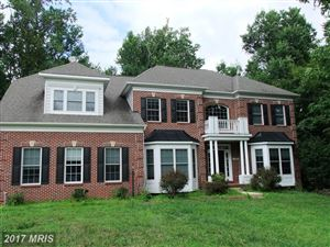 Photo of 14304 DRIFTWOOD RD, BOWIE, MD 20721 (MLS # PG10113629)