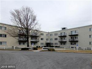 Photo of 5601 PARKER HOUSE TER #213, HYATTSVILLE, MD 20782 (MLS # PG10137629)