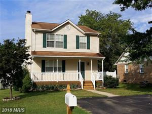 Photo of 7798 CENTRAL AVE, PASADENA, MD 21122 (MLS # AA10297630)
