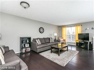 Photo of 4808 BUXTON CIR, OWINGS MILLS, MD 21117 (MLS # BC10174630)
