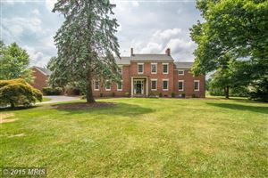 Photo of 7918 OLD 7TH ST, FREDERICK, MD 21702 (MLS # FR8705630)