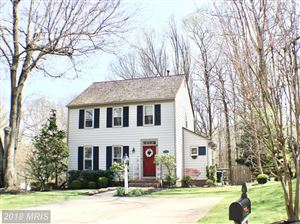 Photo of 11697 STOCKBRIDGE LN, RESTON, VA 20194 (MLS # FX10218630)
