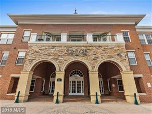 Photo of 2465 ARMY NAVY DR #1-109, ARLINGTON, VA 22206 (MLS # AR10157631)