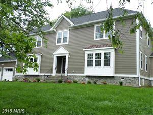 Photo of 13716 LELAND RD, CENTREVILLE, VA 20120 (MLS # FX10210632)