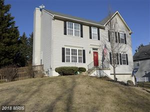 Photo of 6217 PATUXENT QUARTER RD, HANOVER, MD 21076 (MLS # HW10180632)