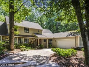 Photo of 368 BROADVIEW LN, ANNAPOLIS, MD 21401 (MLS # AA10237633)