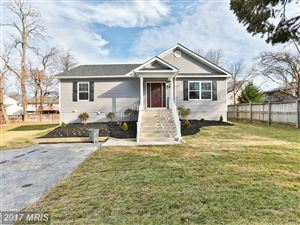 Photo of 77A BOND AVE, REISTERSTOWN, MD 21136 (MLS # BC10114633)