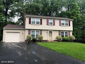 Photo of 12802 BRIERY RIVER TER, HERNDON, VA 20170 (MLS # FX10244633)