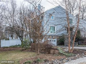 Photo of 6851 MELROSE DR, McLean, VA 22101 (MLS # FX10136634)