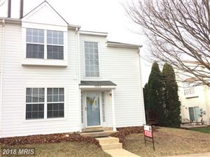 Photo of 14005C WALTER BOWIE LN, CENTREVILLE, VA 20121 (MLS # FX10188634)