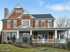 Photo of 5906 CALLA DR, McLean, VA 22101 (MLS # FX10151635)