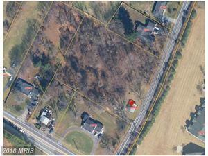 Photo of 2984 MARRIOTTSVILLE RD, ELLICOTT CITY, MD 21042 (MLS # HW10246635)