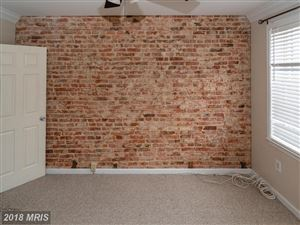 Tiny photo for 103 BOULDIN ST S, BALTIMORE, MD 21224 (MLS # BA10243636)