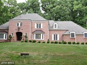 Photo of 6517 OLD STONE FENCE RD, FAIRFAX STATION, VA 22039 (MLS # FX10194636)