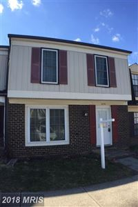 Photo of 2110 MONAGHAN DR, HERNDON, VA 20170 (MLS # FX10195636)