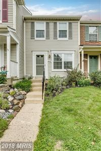 Photo of 5720 HARRIER DR, CLIFTON, VA 20124 (MLS # FX10323639)