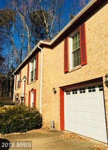 Tiny photo for 105 PORTUGAL CV, STAFFORD, VA 22554 (MLS # ST10156639)