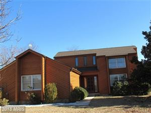 Photo of 8410 WEDDING DR, WELCOME, MD 20693 (MLS # CH10153640)