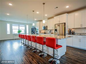 Photo of 44764 TIVERTON SQ, ASHBURN, VA 20147 (MLS # LO10214640)