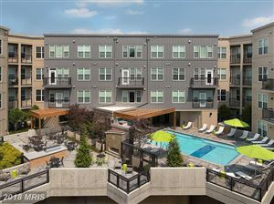 Photo of 5720 FISHERS LN #VARIOUS, ROCKVILLE, MD 20852 (MLS # MC10153641)