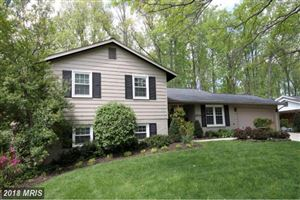 Photo of 8506 BROWNING CT, ANNANDALE, VA 22003 (MLS # FX10319642)