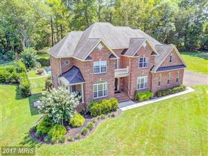 Photo of 2602 DOGWOOD LN, OWINGS, MD 20736 (MLS # CA10040643)