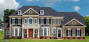 Photo of SUNNY RIDGE, ROUND HILL, VA 20141 (MLS # LO10132643)