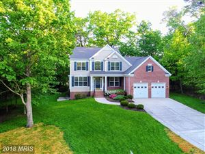 Photo of 48084 POST OAK RD, SAINT INIGOES, MD 20684 (MLS # SM9009643)