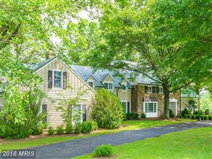 Photo of 21167 TRAPPE RD, UPPERVILLE, VA 20184 (MLS # LO10213644)