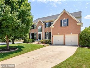 Photo of 21336 CLAPPERTOWN DR, ASHBURN, VA 20147 (MLS # LO10299644)