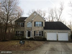 Photo of 1001 KINGS HEATHER DR, BOWIE, MD 20721 (MLS # PG10157644)