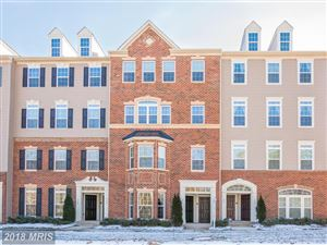 Photo of 360 CHESSINGTON DR, ODENTON, MD 21113 (MLS # AA10124645)