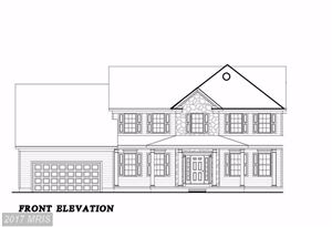 Photo of 80LOT CHATELAINE CT, SYKESVILLE, MD 21784 (MLS # CR10107645)