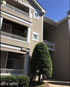 Photo of 14300 GRAPE HOLLY GRV #14, CENTREVILLE, VA 20121 (MLS # FX10235645)