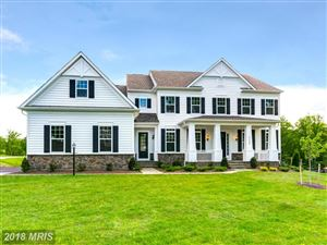 Photo of LORD SUDLEY DR, CENTREVILLE, VA 20120 (MLS # FX10158646)
