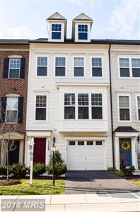Photo of 13209 UFFIZI LN, CLARKSBURG, MD 20871 (MLS # MC10112646)