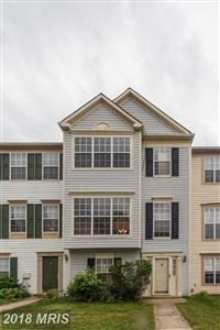 Photo of 1513 ASHBURNHAM DR, CROFTON, MD 21114 (MLS # AA10189647)