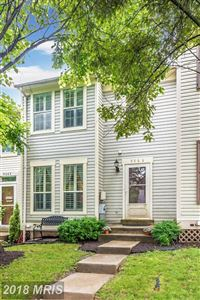 Photo of 9563 WHITE PILLAR TER, GAITHERSBURG, MD 20882 (MLS # MC10277647)