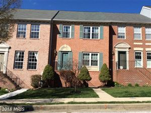 Photo of 60 ROGER VALLEY CT, BALTIMORE, MD 21234 (MLS # BC10216648)