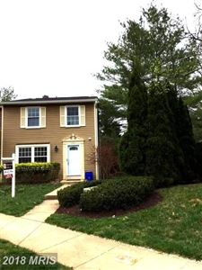 Photo of 1301 TWIG TER, SILVER SPRING, MD 20905 (MLS # MC10209648)