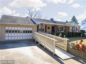 Photo of 10647 OLD COLCHESTER RD, LORTON, VA 22079 (MLS # FX10142649)