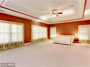 Tiny photo for 3127 HOLMES RUN RD, FALLS CHURCH, VA 22042 (MLS # FX10150651)