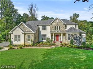 Photo of 11263 INDEPENDENCE WAY, ELLICOTT CITY, MD 21042 (MLS # HW10199651)