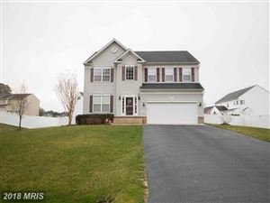 Photo of 20894 GOVERNORS MILL CT, GREAT MILLS, MD 20634 (MLS # SM10179651)