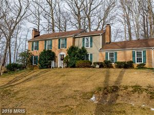 Photo of 5 CRESTMILL CT, PHOENIX, MD 21131 (MLS # BC10131652)
