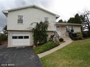 Photo of 3041 PARK AVE, MANCHESTER, MD 21102 (MLS # CR10186652)
