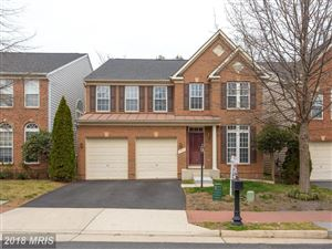 Photo of 9957 HILL DR, LORTON, VA 22079 (MLS # FX10197652)