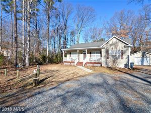 Photo of 90 FORT KING DR, COLONIAL BEACH, VA 22443 (MLS # WE10130652)