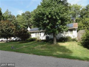Photo of 5185 LAKE AVE, SHADY SIDE, MD 20764 (MLS # AA10102653)